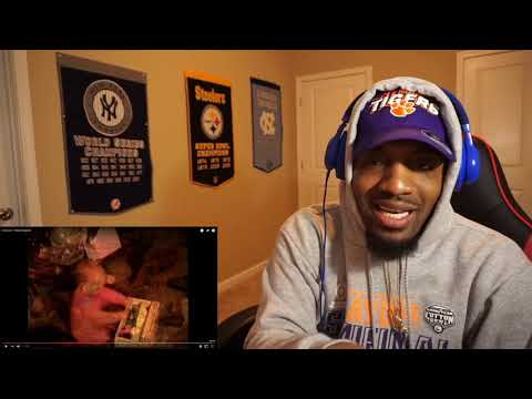 He adopted and also has full custody of his lil bro! | Eminem - Mockingbird | REACTION