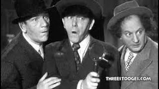Three Stooges Bangla Part 02