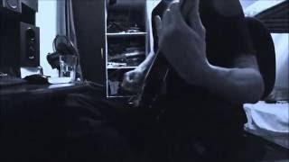 Watch Amorphis Forgotten Sunrise video