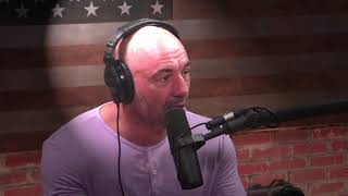 Omegawave in Joe Rogan Experience MMA Show #48