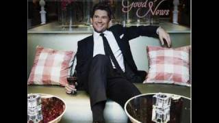 Watch Matt Dusk under Love Attack video