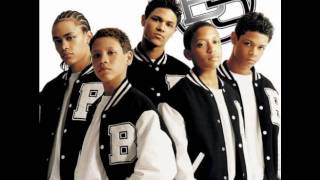Watch B5 All I Do video