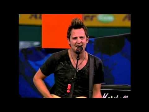 Lincoln Brewster - Let The Praise Ring