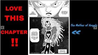 Dragon Ball - Kakumei (Chapter 2)
