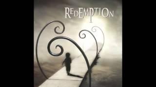 Watch Redemption Desperation Part Ii video