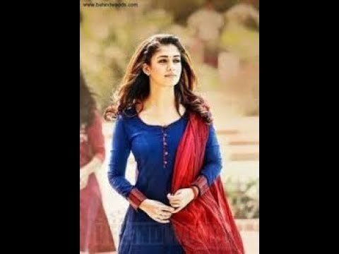 Tamil Film Actress Nayanthara Unseen Pictures | Nayanthara Actor | Telugu Film Actress Nayantara video