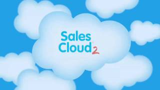 Demostracin de Sales Cloud_ salesforce.com/es