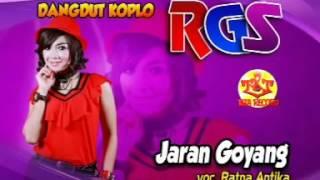 download lagu Jaran Goyang New Kendedes gratis