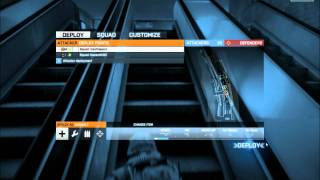 Battlefield 3 Beta_  Running on a dual core system