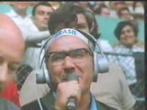 super goles de futboll ronaldo  pele maradona y muchos mas