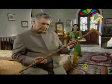 Mera Naam Karegi Roshan July 15 10
