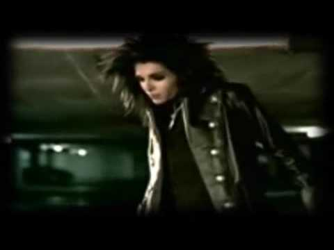 Don't Jump - Tokio Hotel - Avril Lavigne.. video
