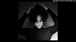 Download Lagu Ella Mai - Just In Time Gratis STAFABAND