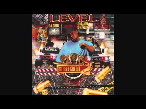 Level-hit Dat video