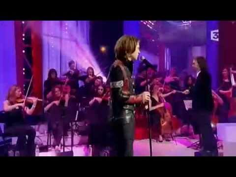 Sognu (Eurovision 2011, France)