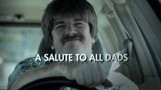 A Fathers Day Salute