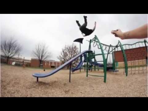 Klettergerüst Trigano : Klettergerüst spielgeräte
