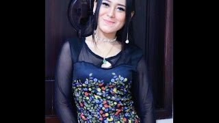 download lagu Vita Alvia Polisi Live In Bali gratis