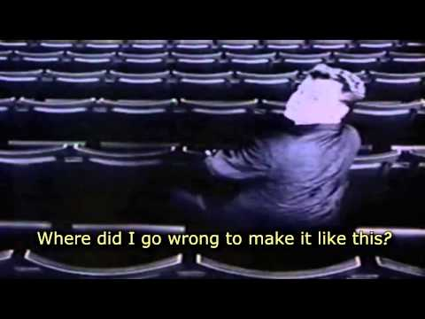 UB40 - Where Did I Go Wrong [Official Video + Lyrics](1)