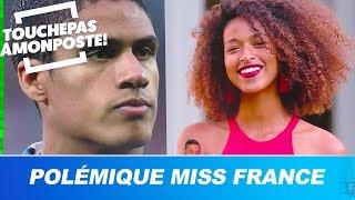 Miss France 2019 : Pourquoi l'élection fait-elle déjà polémique ?