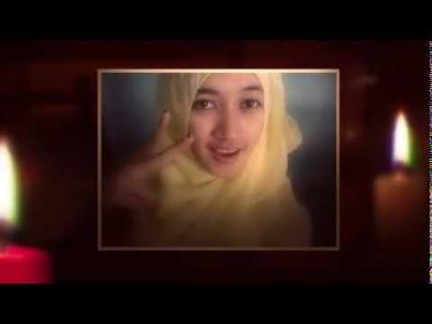 Iklan Sabun video