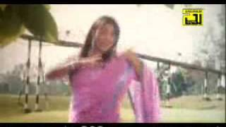 bangla movie Tumi amar praner shami www.Addamoza.com