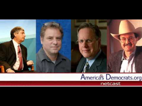 21st Century Democrats: Kilgore on Paul Ryan Trying to Kill Social Programs; Longman on Obamacare