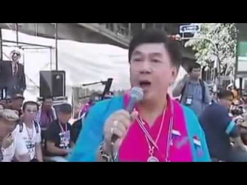 Thai News today 2014 Bangkok News today 2014 Thailand New