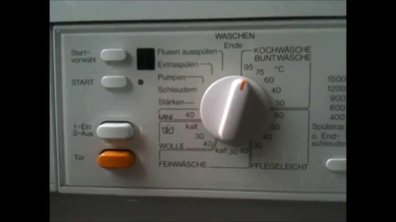 miele novotronic wt 945 s waschtrockner aeg lavatherm. Black Bedroom Furniture Sets. Home Design Ideas