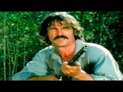 AGAINST A CROOKED SKY | Richard Boone | Full Length Adventure Movie | English | HD | 720p