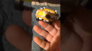 MY FRIST VIDEO ON NEW Channel Cars review