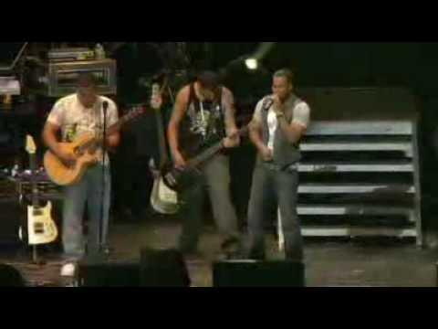 Aventura - Medley Old School Aventura (Live)