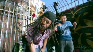 Watch Yg Heart Beat video