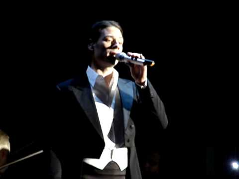Il Divo - The Lords Prayer