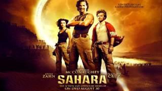 Clint Mansell - Ironclad (Sahara - Soundtrack)