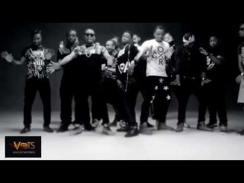 Shoki Remix Ft Davido And Olamide video