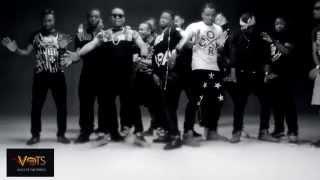 shoki remix ft davido and olamide