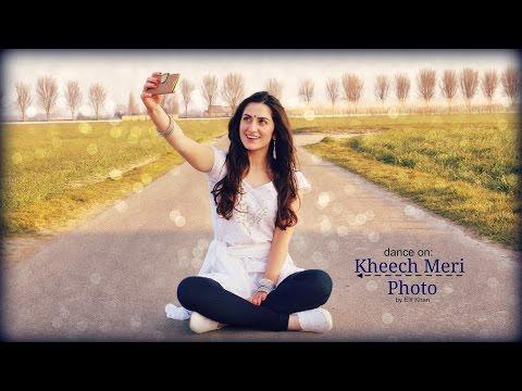 Dance on: Kheech Meri Photo