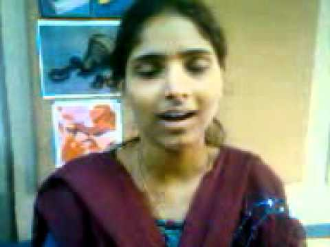 Youtube Rinkal Kumari Case