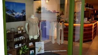 DankBrothers - Hemp Lifestyle Store