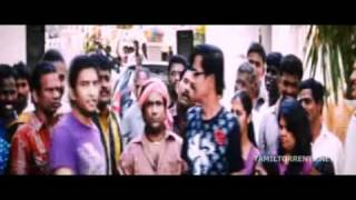 Udhayan - -Udhayan tamil movie - santhanam comedy