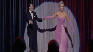 I Could Write a Book - Frank Sinatra and Kim Novak (Pal Joey)