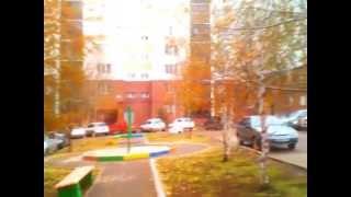 Нижнекамск Продажа  Химиков 88--Продажа стоматкабинет-Действующий Бизнес--5 мл.руб