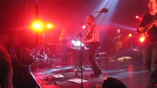 Watch Belle  Sebastian Judy And The Dream Of Horses video