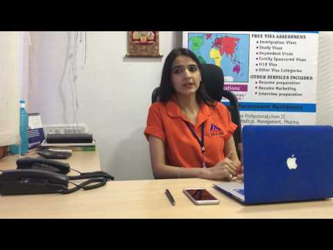Best Visa and Immigration Consultants - Akkam Overseas Services Pvt Ltd