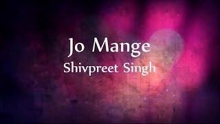 download lagu Jo Mange Thakur Apne Te - Raag Pahadi gratis