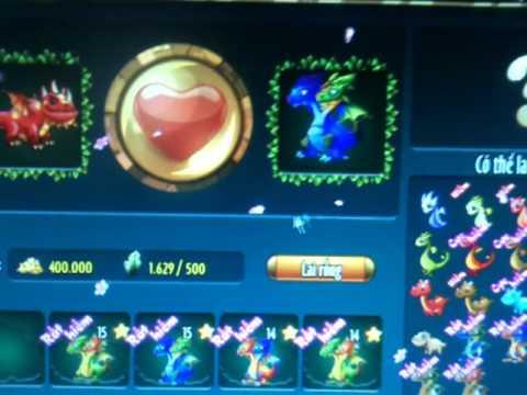 Game | hack dao rong 1 huong dan lai rong 2 dau | hack dao rong 1 huong dan lai rong 2 dau