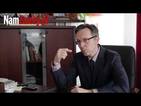 Prof. Krzysztof Rybiński O Mieszkaniach Na Kredyt
