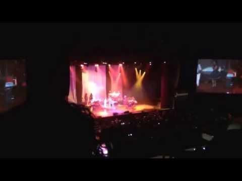 Ledisi - The Truth Tour At The Venue In Hammond, Il video