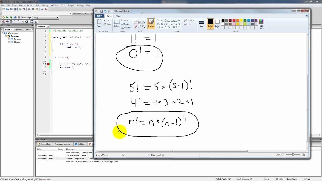 C programming tutorials point 1243182 seafoodnetfo c programming tutorials point baditri Choice Image